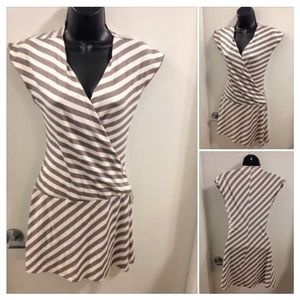 Charlotte Russe Dress S 💛 Bundle Save 20%